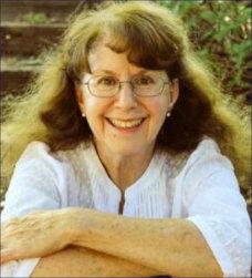 Penny Kelley